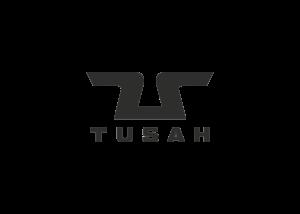 tusah